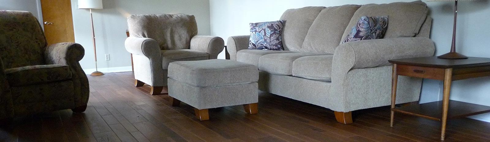 Bonitz Carpet Amp Flooring Shrewsbury Pa