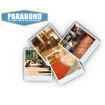 PARABOND® Adhesives | Shrewsbury, PA