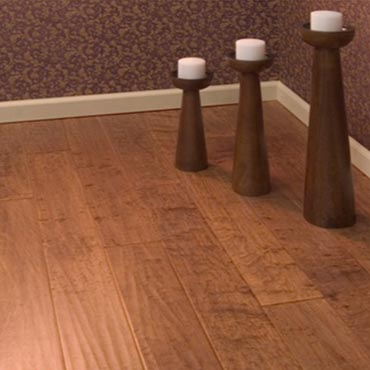 Wood Flooring International | Shrewsbury, PA