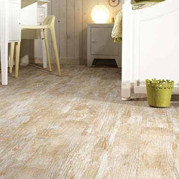 Balterio Laminate Flooring | Shrewsbury, PA