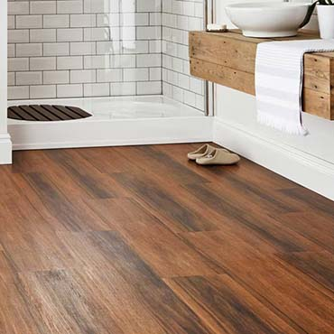 Karndean Design Flooring | Shrewsbury, PA