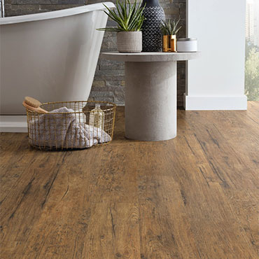 Karndean Luxury Vinyl Flooring