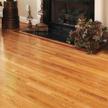 Seasons Flooring  | Shrewsbury, PA