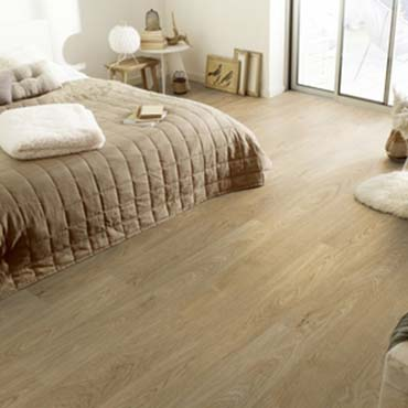 Tarkett Laminate Flooring | Shrewsbury, PA