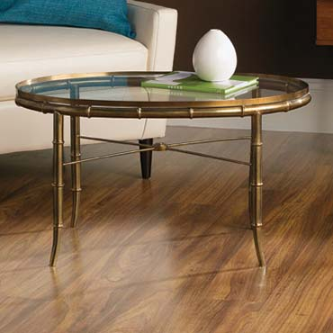 Quick Step Laminate Flooring | Shrewsbury, PA