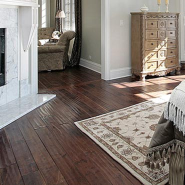 HomerWood™ Flooring | Shrewsbury, PA