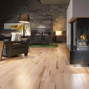Mirage Hardwood Floors | Shrewsbury, PA