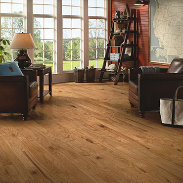 Capella™ Hardwood Floors | Shrewsbury, PA