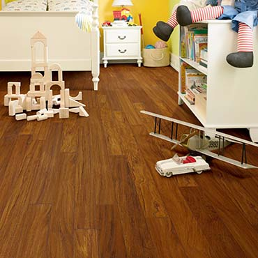 Mannington Laminate Flooring | Shrewsbury, PA