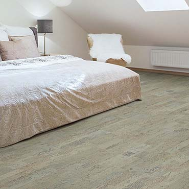 Natural CORK® Flooring | Shrewsbury, PA