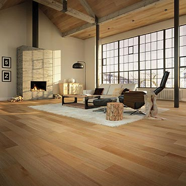 Mercier Wood Flooring | Shrewsbury, PA