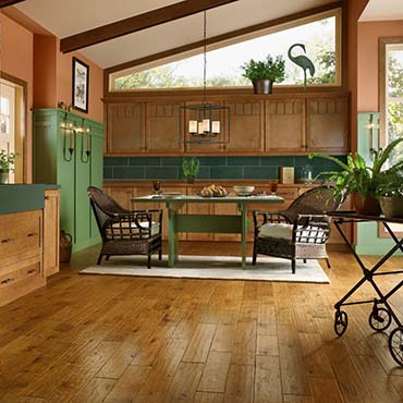 Hartco® Wood Flooring | Shrewsbury, PA