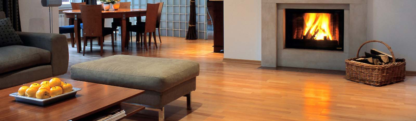 Bonitz Carpet & Flooring  | Wood Flooring