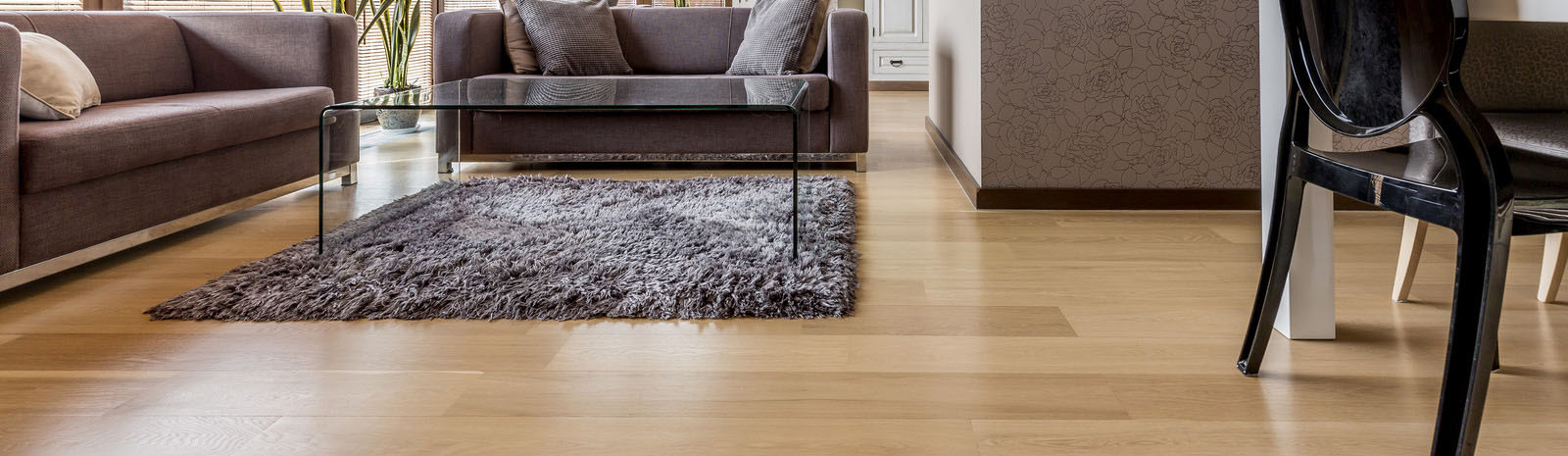 Bonitz Carpet & Flooring  | LVT/LVP