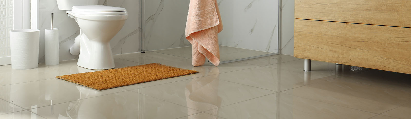 Bonitz Carpet & Flooring  | Ceramic/Porcelain
