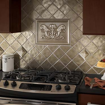 Questech Tile | Shrewsbury, PA