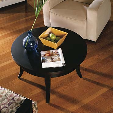 Somerset Hardwood Flooring | Shrewsbury, PA