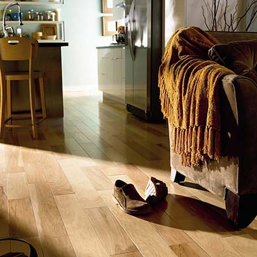 Mannington Hardwood Flooring | Shrewsbury, PA